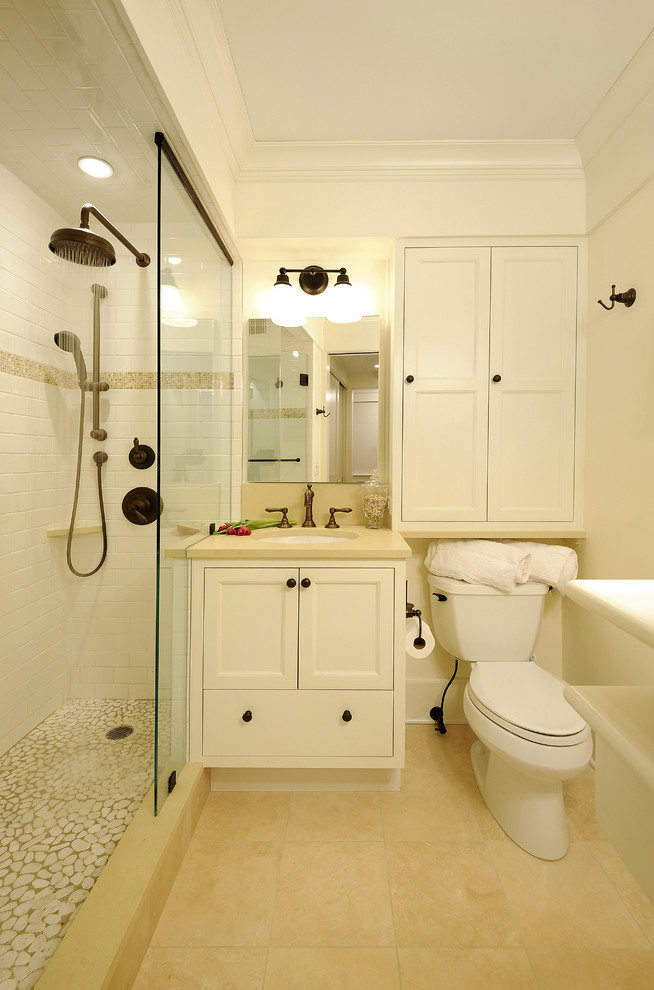 traditional-bathroom-1