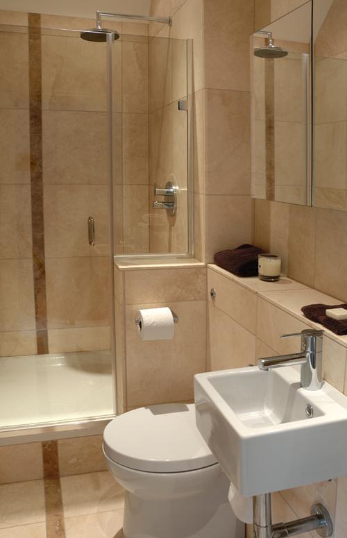 vanna-i-tualet-v-hruschevke-04