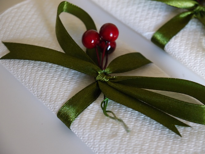 winter-berry-napkin-ring-10pk--[2]-1001-p