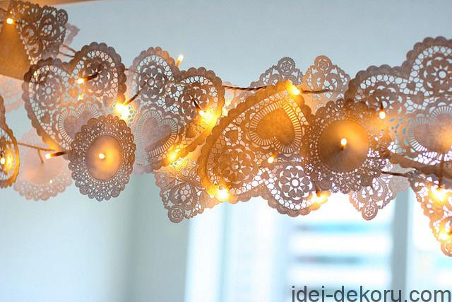 10-cool-diy-christmas-garlands13