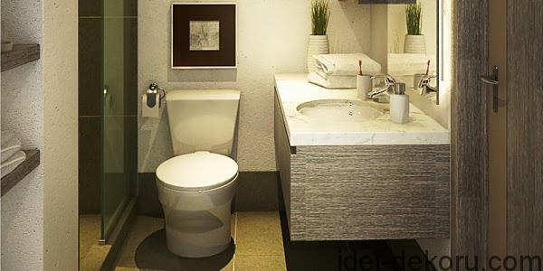 10-installation-salle-de-bains