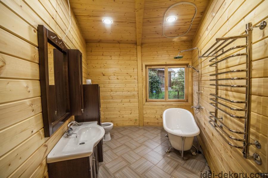 5209510-900-1450181533-skaydom-kupolnye-doma-iz-rossii-etoday-007