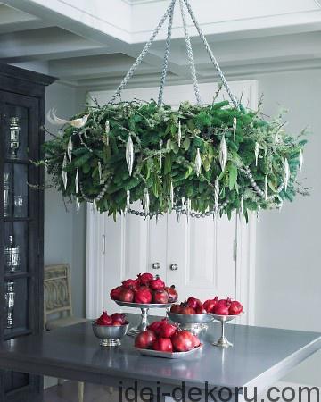 christmas-chandelier_01
