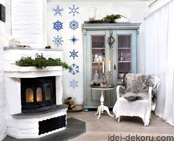 Christmas-decals-9