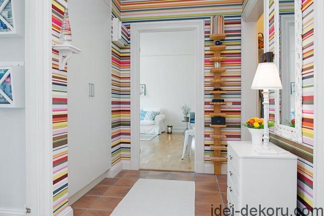 Dizajn_prixozej_102-650x434