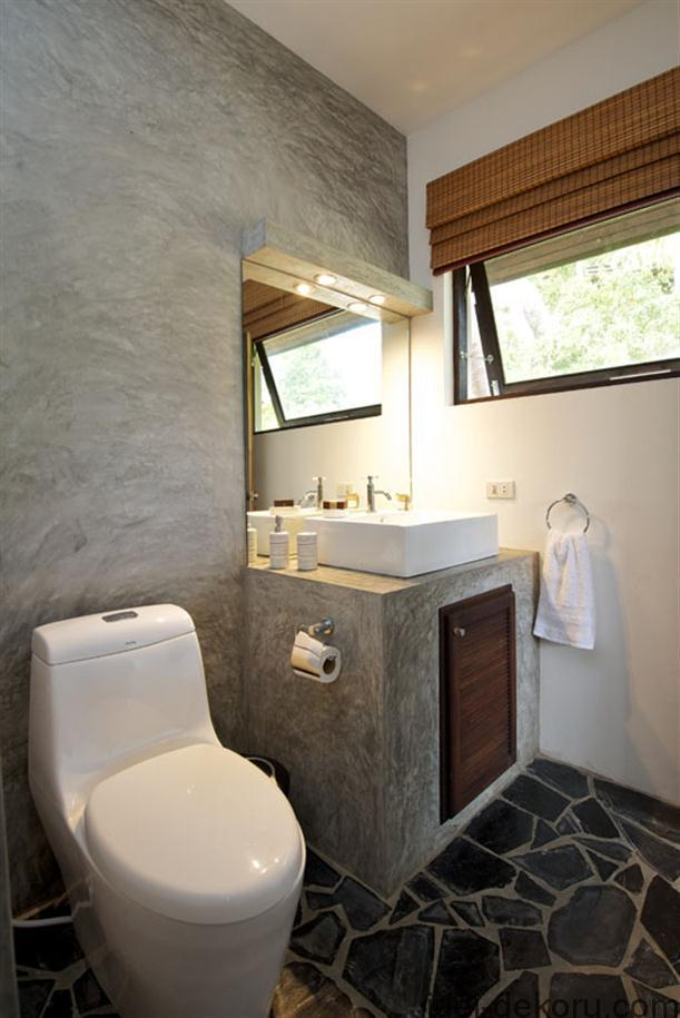 Simple-Modern-Toilet-Smart-Architecture-Design-For-Tropical-in-Waterfront-Villas