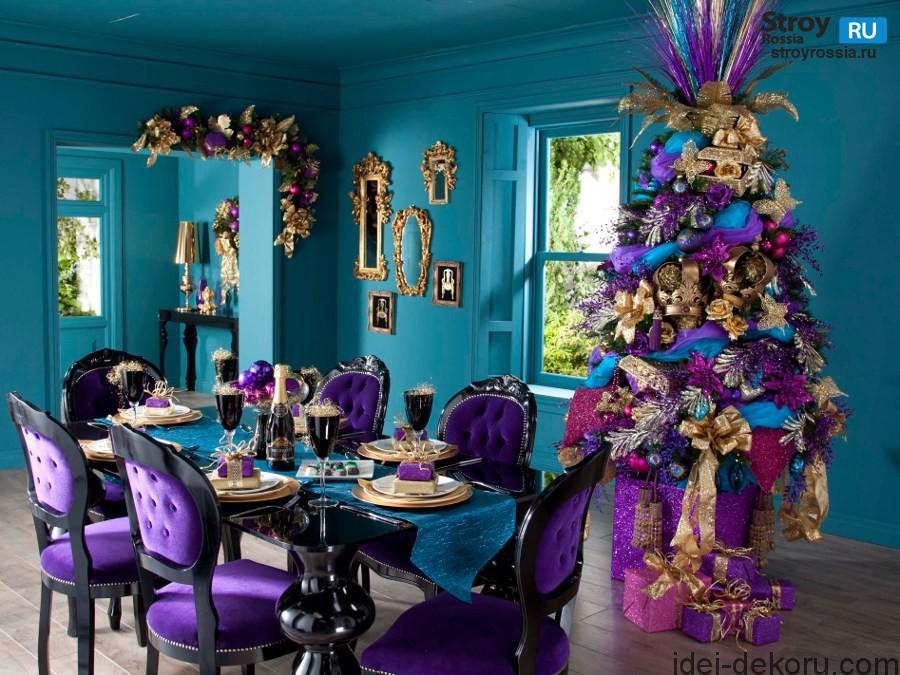 bigfoto-13530522687-novogodniy-dekor-doma