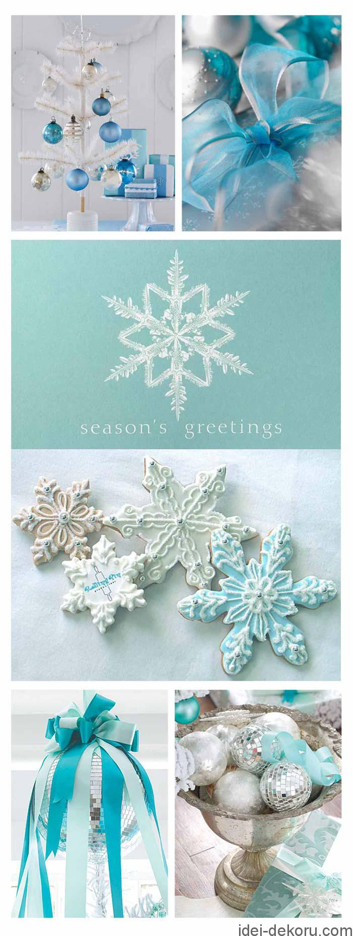 blue-christmas-decor-2