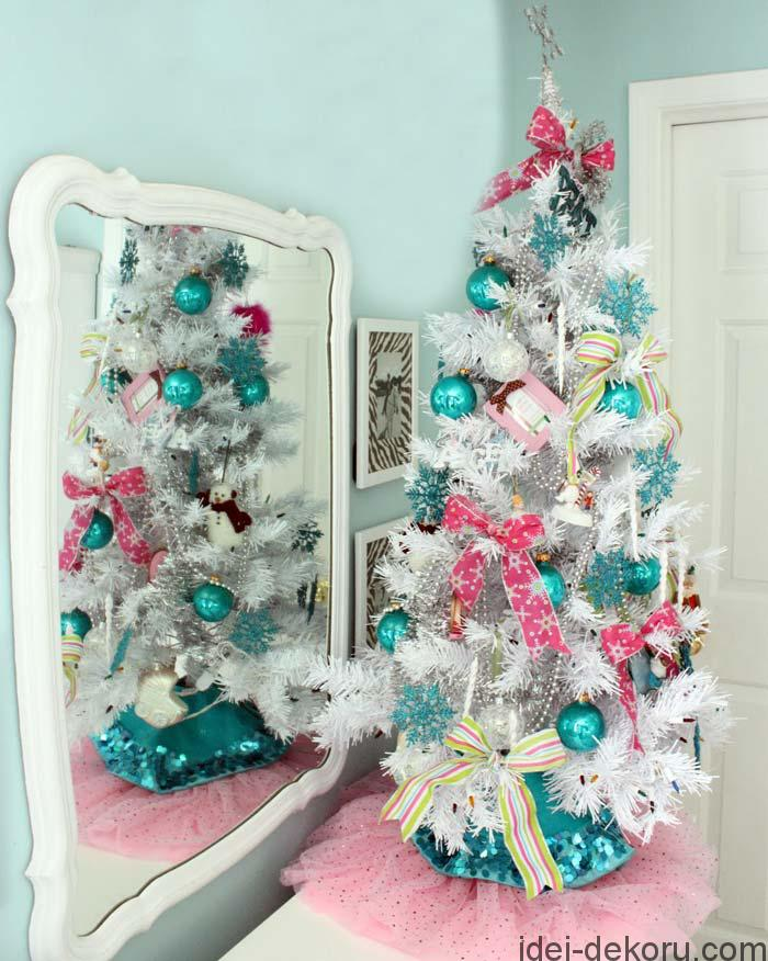 blue-christmas-decor-3