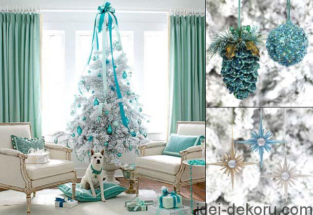 blue-christmas-decor-6