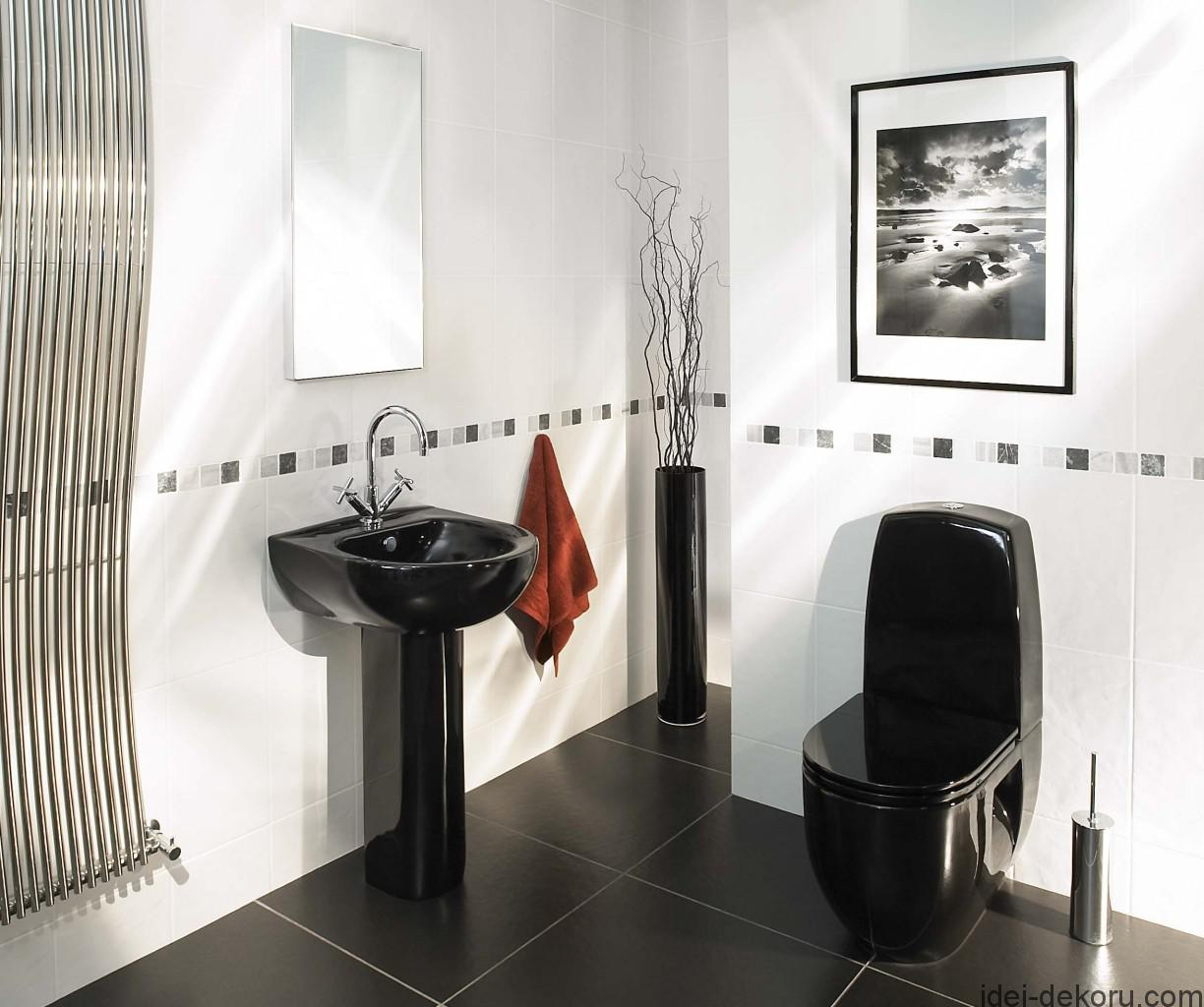 breathtaking-decorating-ideas-bathroom-ideas-with-black-toilet-and-also-black-washbasin-for-decorating-ideas-for-bathrooms-and-home-decor-ideas-1224x1024