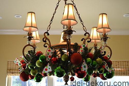 christmas-chandelier_08