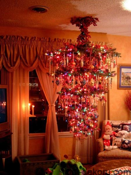 christmas-chandelier_09