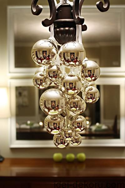 christmas-chandelier_10