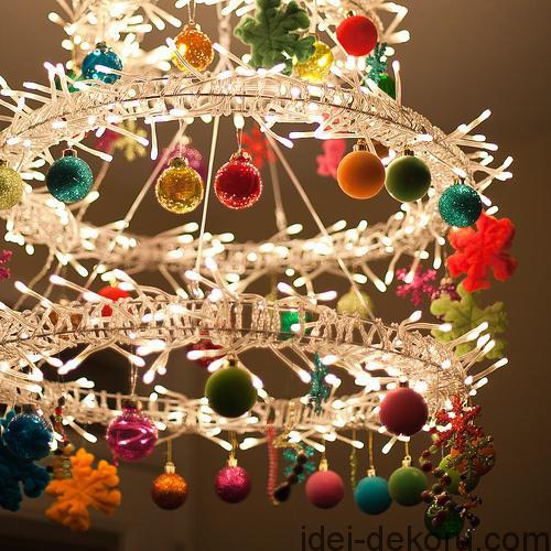 christmas-chandelier_11
