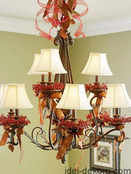 christmas-chandelier_13