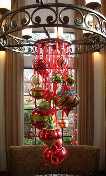 christmas-chandelier_14
