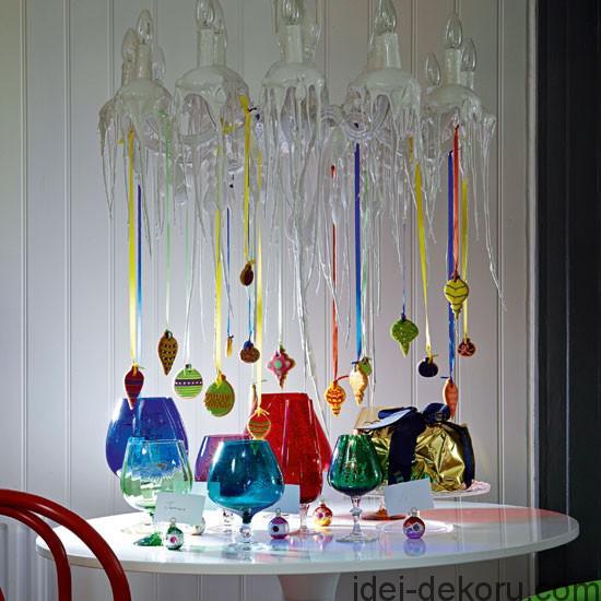 christmas-chandelier_15
