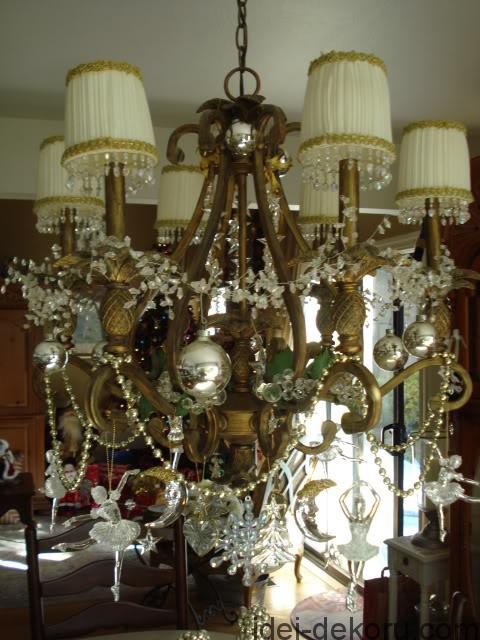christmas-chandelier_16