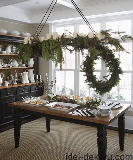 christmas-chandelier_18