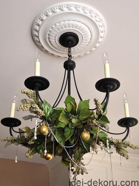 christmas-chandelier_23