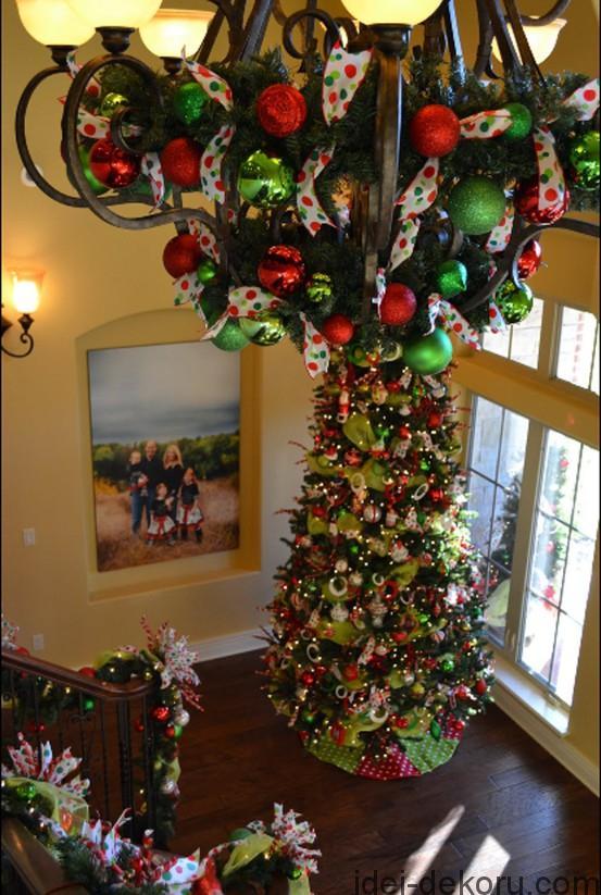 christmas-chandelier_26