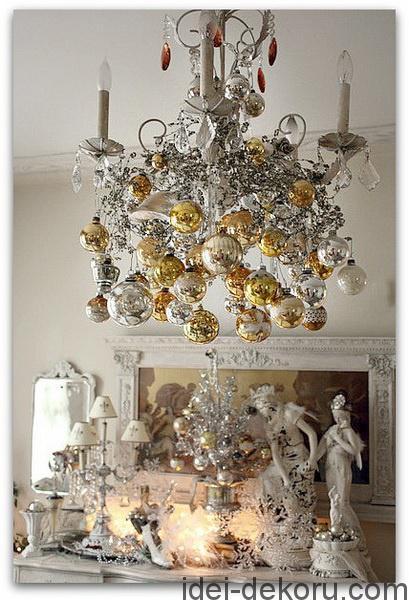 christmas-chandelier_27