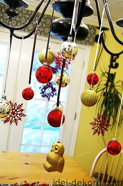 christmas-chandelier_30
