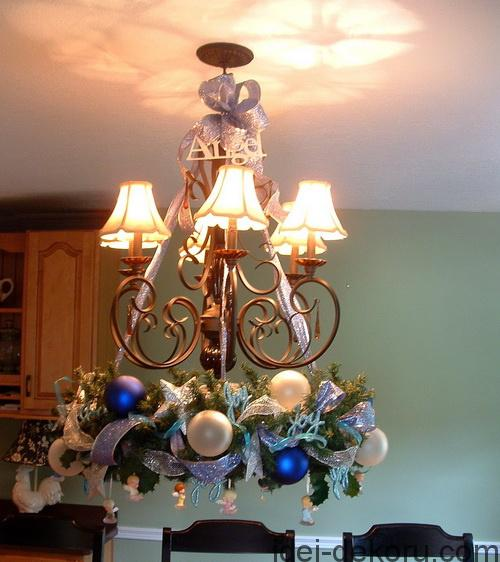 christmas-chandelier_41