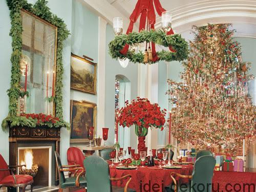 christmas-chandelier_44