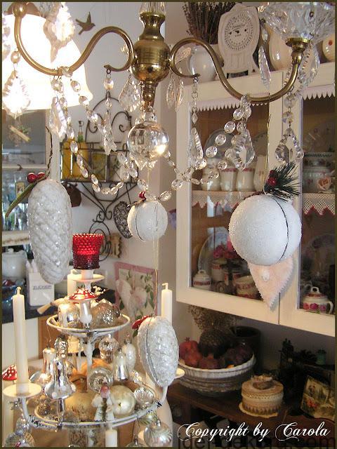 christmas-chandelier_45