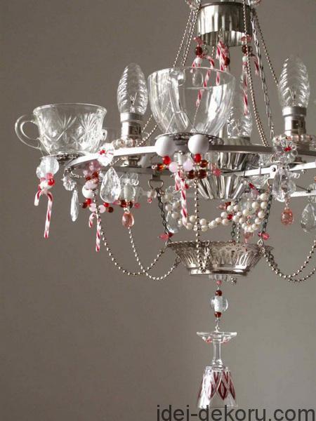 christmas-chandelier_48
