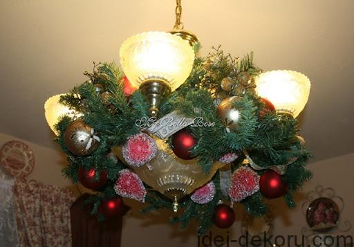christmas-chandelier_53