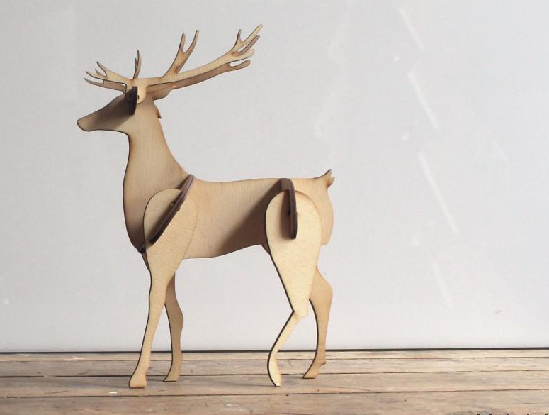 cropped-Plywood-Reindeer-Christmas-Ply-Tree-New-Zealand