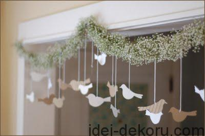 flower-garland_jane-1