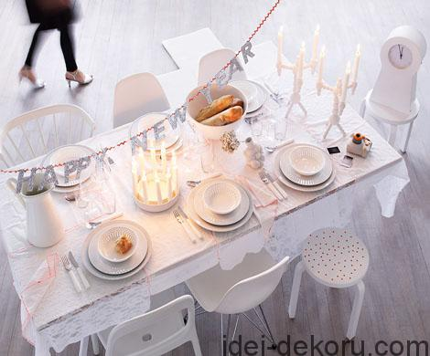happy-new-year-table-settings-happy-new-year-banner