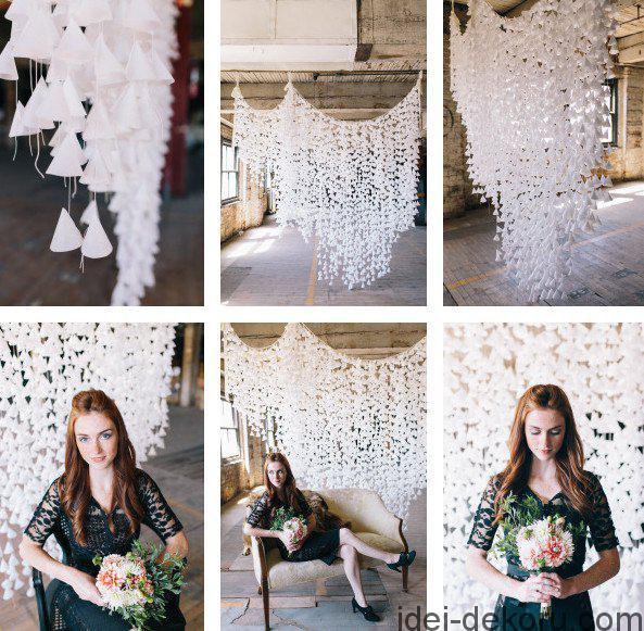 knitly.com_20131224093307