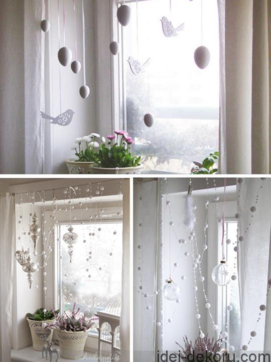 okna-na-novyj-god-1