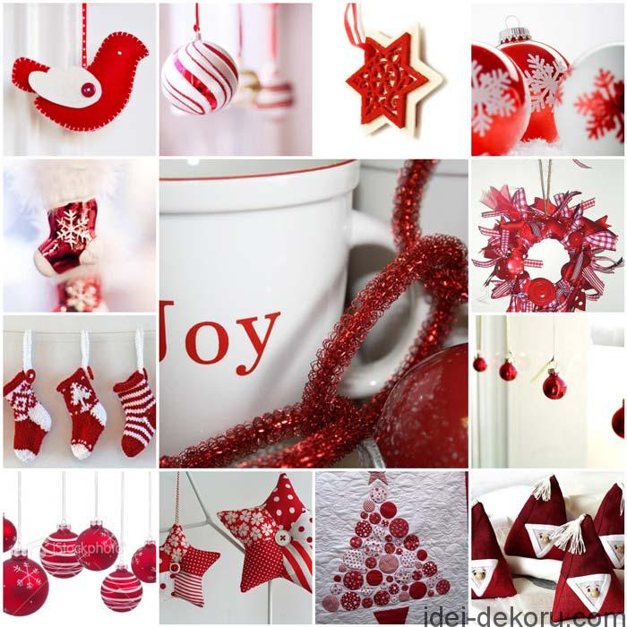 red-white-christmas-decor-15