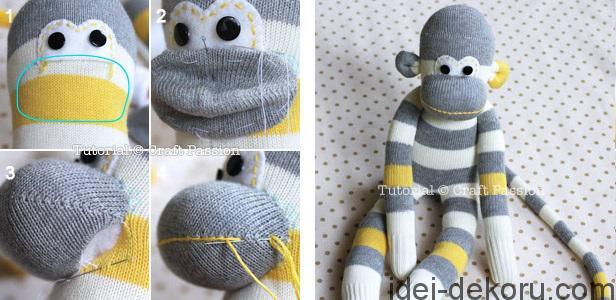 sock-monkey10