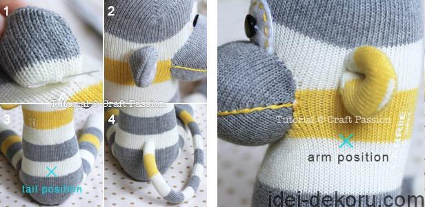 sock-monkey9