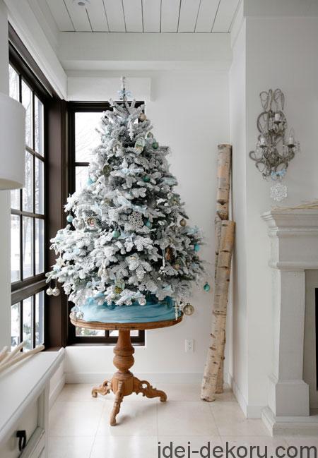 white-christmas-10