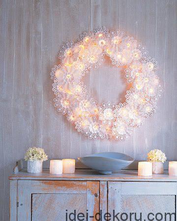 white-christmas-7