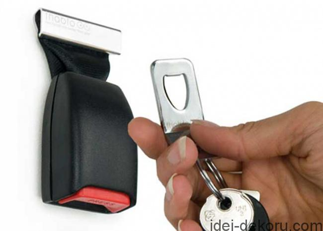 3260910-650-1445950433buckle_up_key_holder2