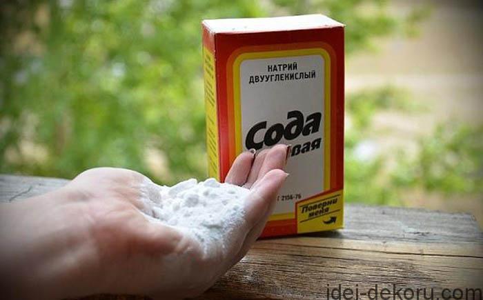 Baking-Soda-0