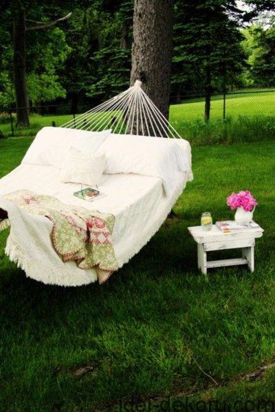 beds-in-garden-11