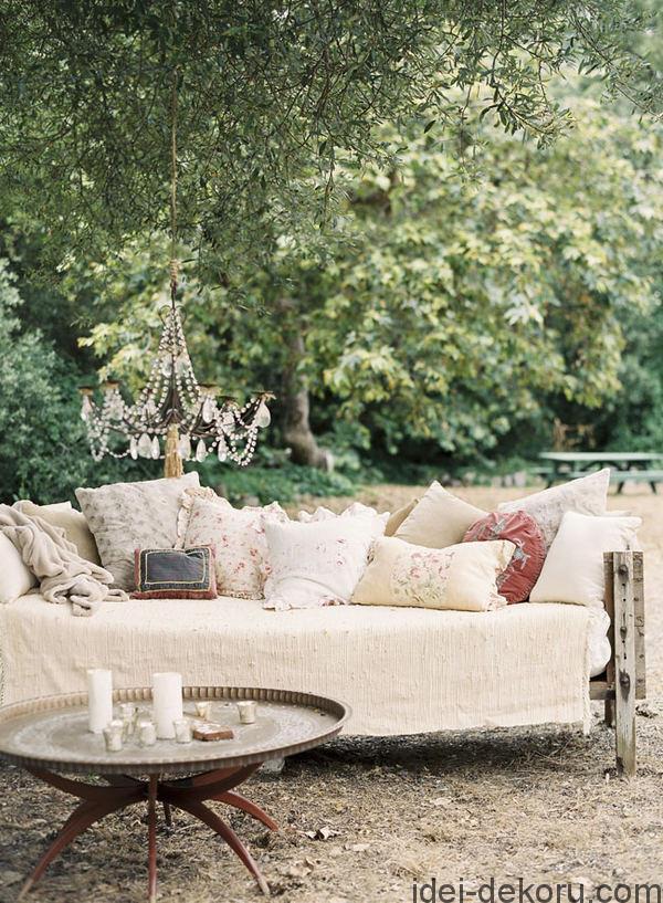 beds-in-garden-22