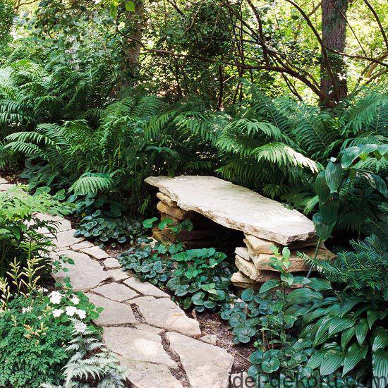 beds-in-garden-24