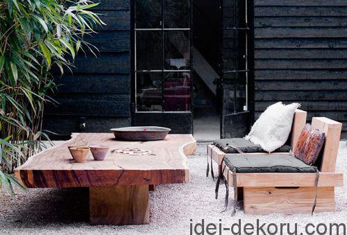 beds-in-garden-28