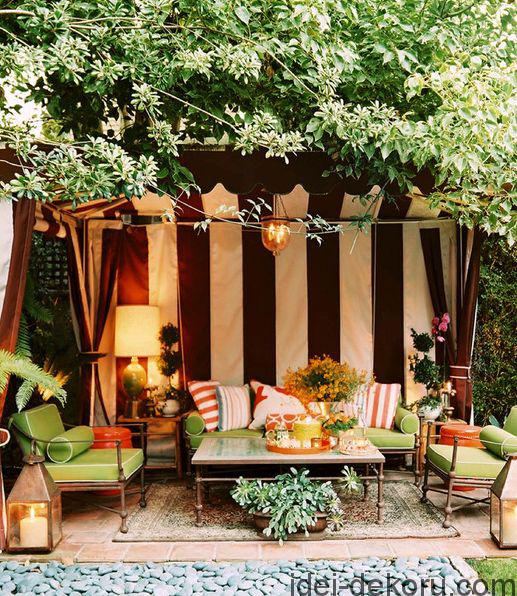 beds-in-garden-30